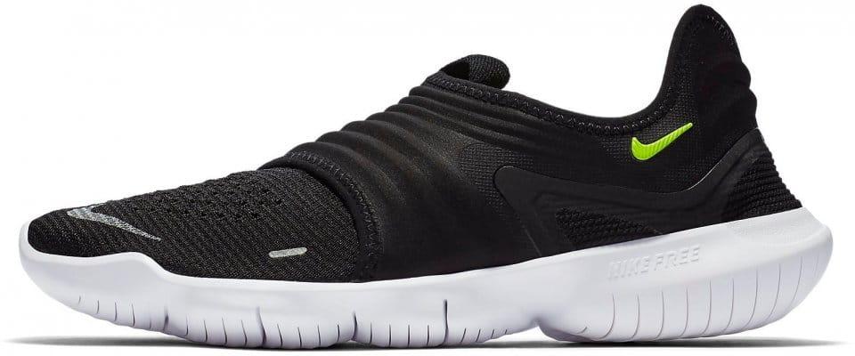 Nike Nike Free Run 3.0 Neue Saison | Jetzt In Über 5.00