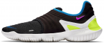 Běžecké boty Nike FREE RN FLYKNIT 3.0