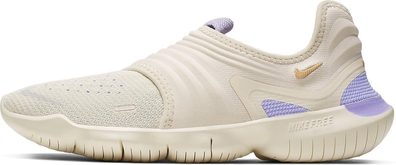 Running shoes Nike WMNS FREE RN FLYKNIT