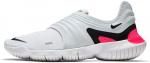 Běžecké boty Nike WMNS FREE RN FLYKNIT 3.0