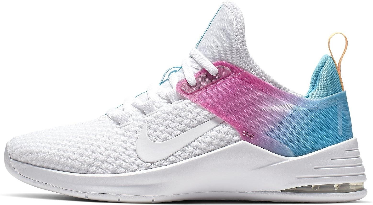 Dámská tréninková bota Nike Air Max Bella TR 2