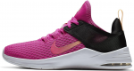 Fitness shoes Nike WMNS AIR MAX BELLA TR 2