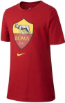 as roma crest kids