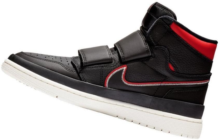 Shoes Jordan AIR JORDAN 1 RE HI DOUBLE STRP