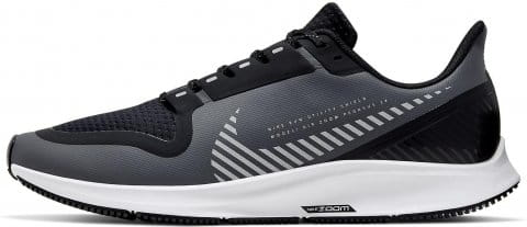 AIR ZOOM PEGASUS 36 SHIELD