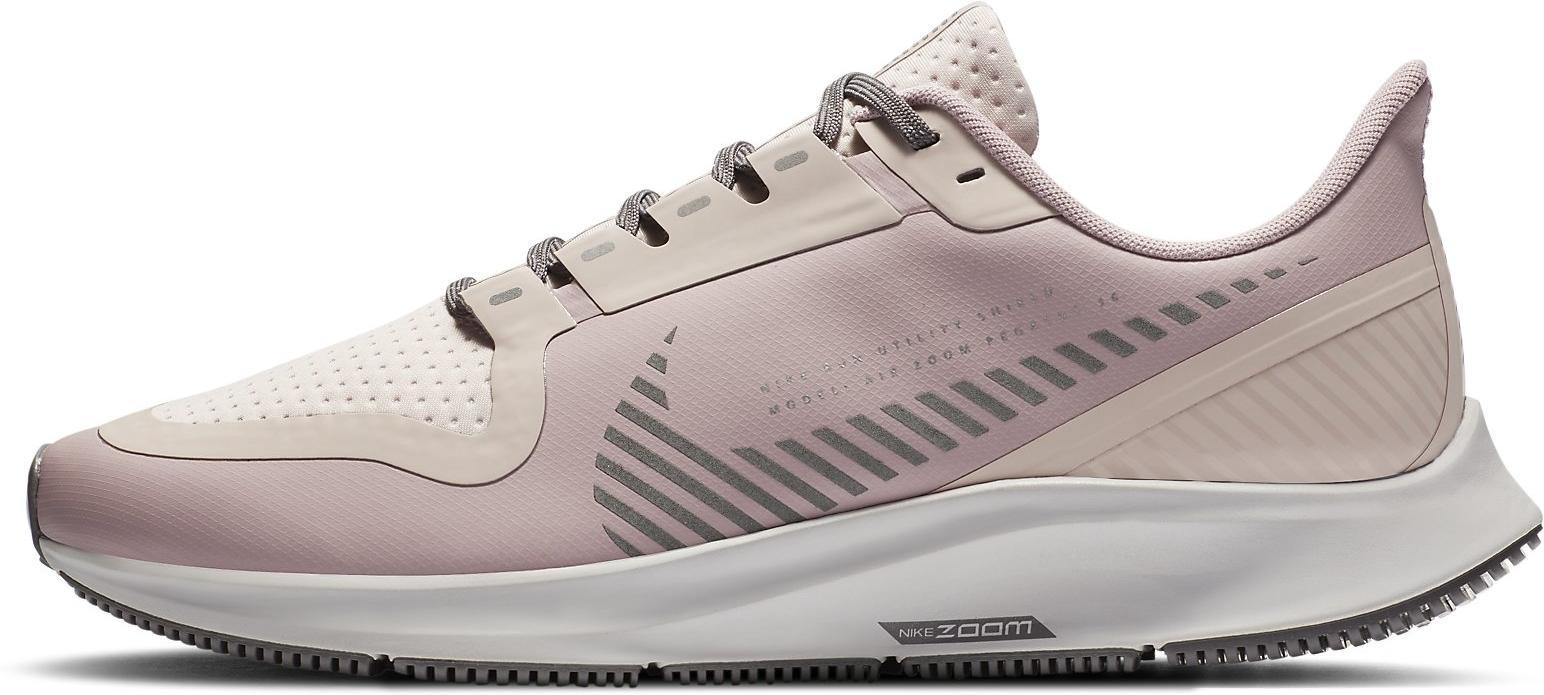 Chaussures de running Nike W AIR ZOOM PEGASUS 36 SHIELD