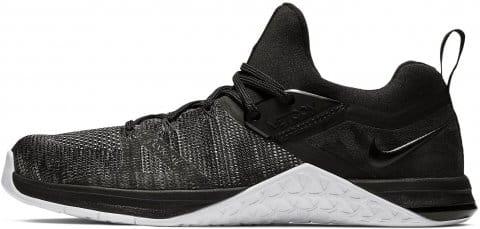 Zapatillas de fitness Nike METCON FLYKNIT 3