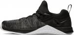 Shoes Nike METCON FLYKNIT 3