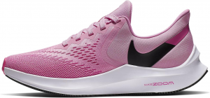WMNS ZOOM WINFLO 6