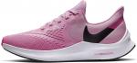 Bežecké topánky Nike WMNS ZOOM WINFLO 6
