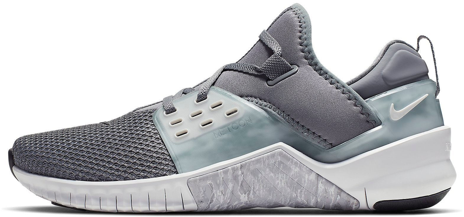 Fitness shoes Nike FREE METCON 2