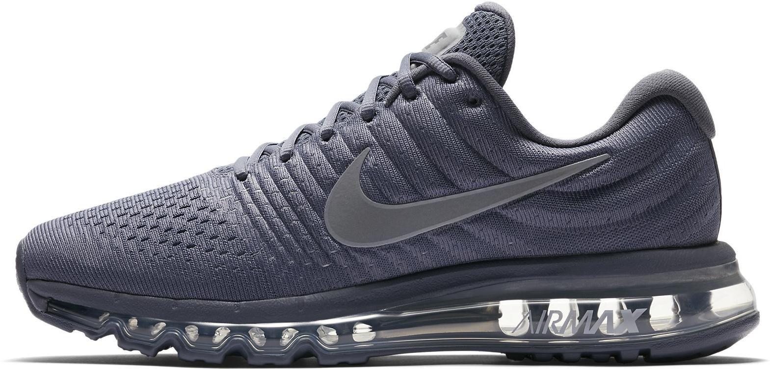 Running shoes Nike AIR MAX 2017 SE
