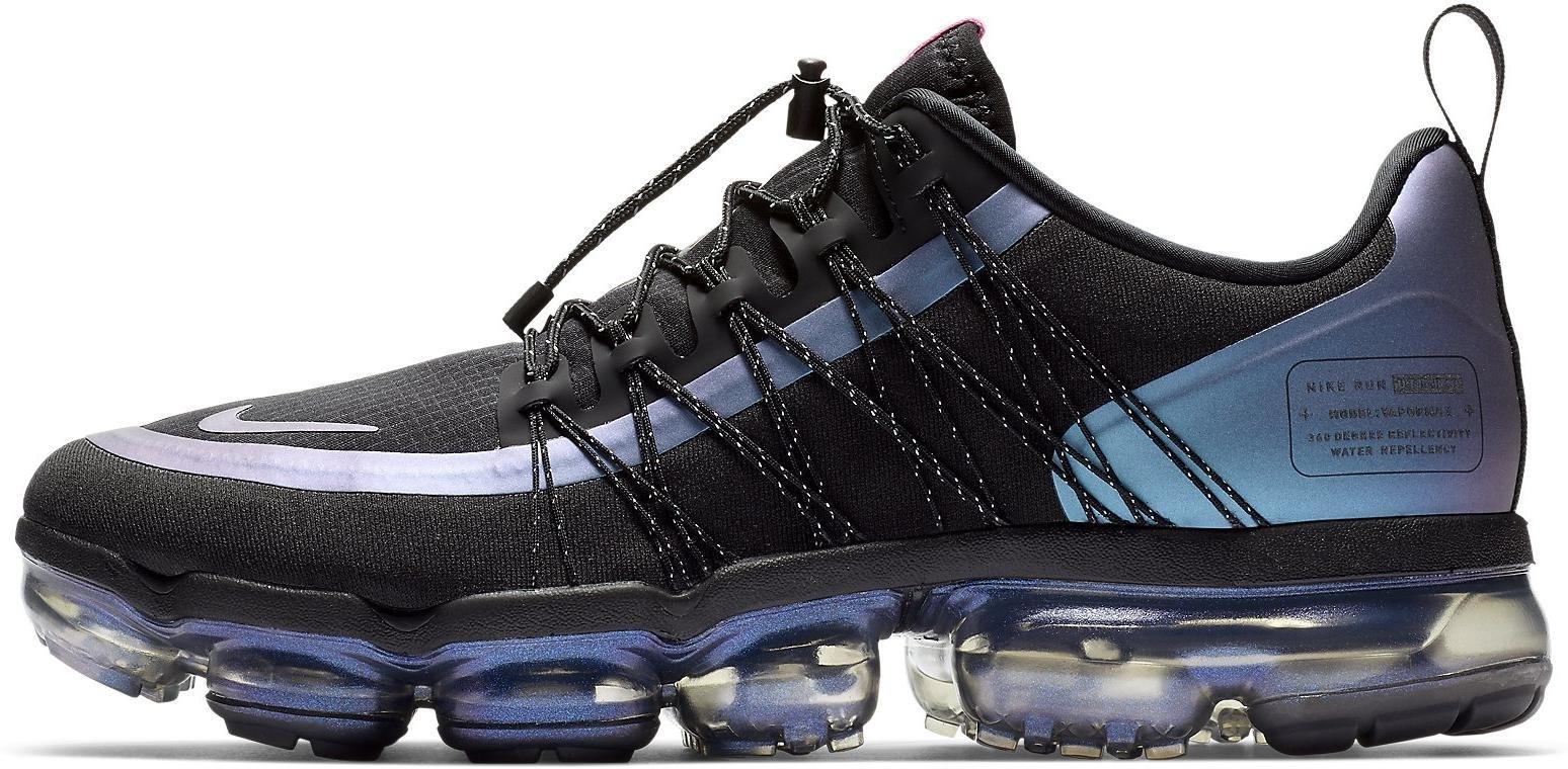 Shoes Nike AIR VAPORMAX RUN UTILITY