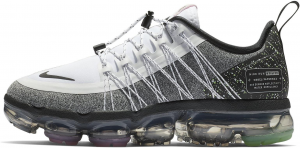 W AIR VAPORMAX RUN UTLTY