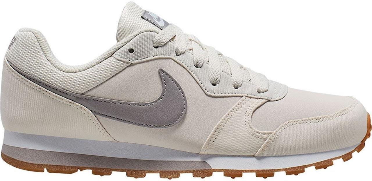resbalón Equipo amortiguar  nike md runner Cheap Nike Air Max Shoes