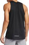 Nike M NK BRTHE RISE 365 TANK Atléta trikó