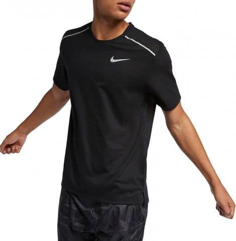 T-Shirt Nike M NK BRTHE RISE 365 SS