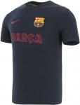 fc barcelona core match