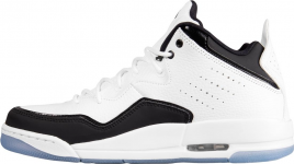 jordan courtside 23 sneaker