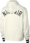 M NSW AIR HOODIE FZ FLC