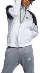 Nike M NSW HE WR JKT HD + Kapucnis kabát