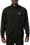 Bunda Nike M NSW HE JKT PK N98 TRIBUTE