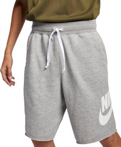 Shorts Nike NSW HE SHORT FT ALUMNI