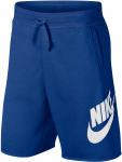 M NSW HE SHORT FT ALUMNI