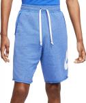 Nike NSW HE SHORT FT ALUMNI Rövidnadrág