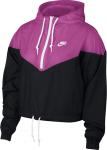 Bunda s kapucí Nike Heridaye windbreaker