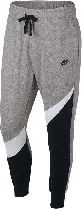 Adolescente moneda auxiliar  Pants Nike M NSW HBR PANT FT STMT - Top4Running.com