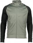track jacket jacke f351