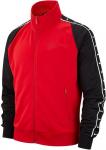 track jacket jacke f657