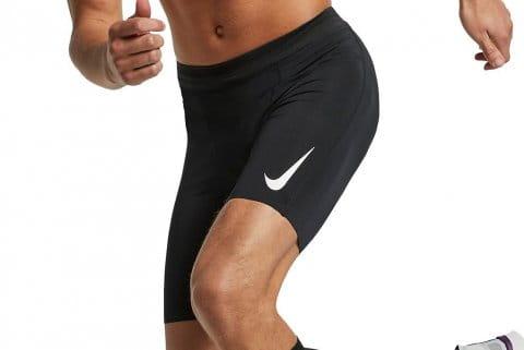 Shorts de compression Nike M NK AROSWFT TGHT HALF