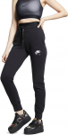 W NSW AIR PANT FLC