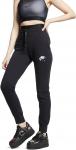 Kalhoty Nike W NSW AIR PANT FLC