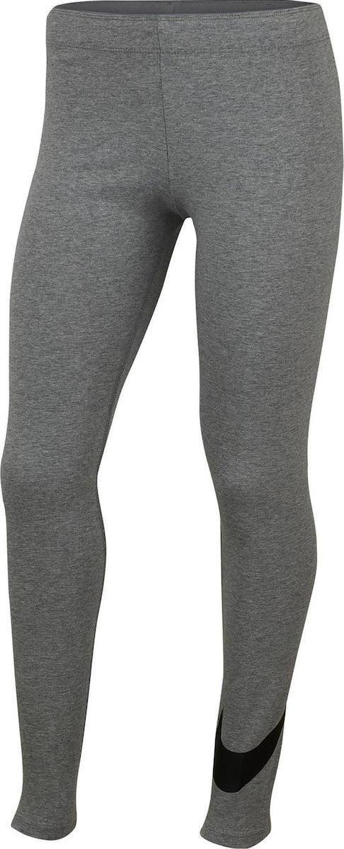 Dámské legíny Nike Sportswear Favorites