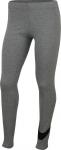 Kalhoty Nike G NSW FAVORITES SWSH TIGHT