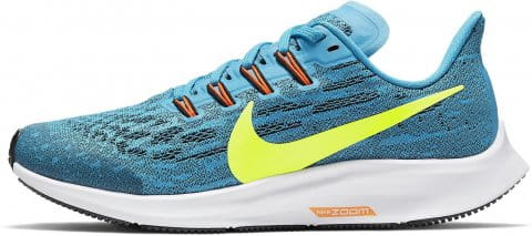 AIR ZOOM PEGASUS 36 (GS)