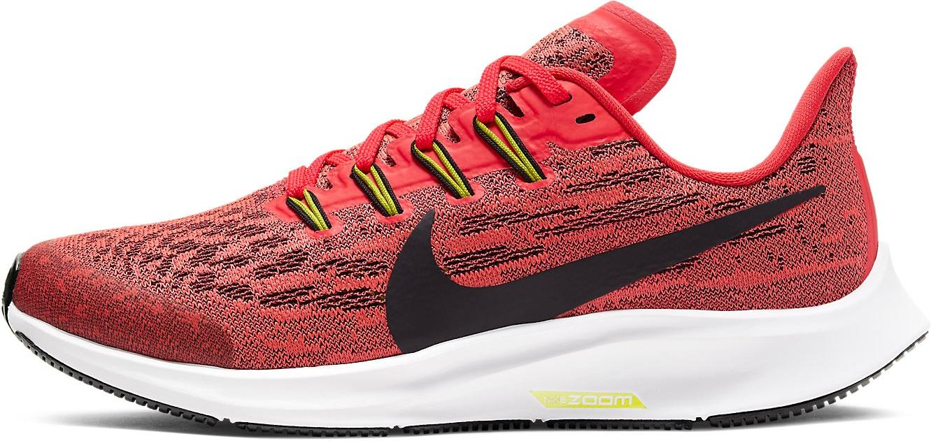 gradualmente película Misionero  Running shoes Nike AIR ZOOM PEGASUS 36 (GS) - Top4Football.com