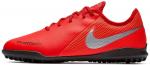 Kopačky Nike JR PHANTOM VSN ACADEMY TF