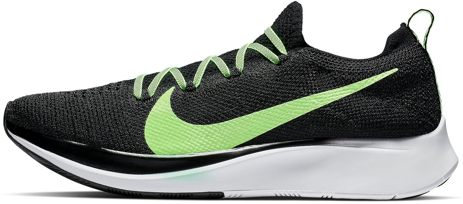 Chaussures de running Nike ZOOM FLY FLYKNIT