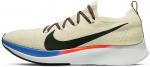 Běžecké boty Nike zoom fly flyknit running f200