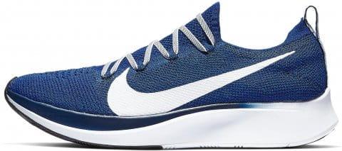 Bežecké topánky Nike ZOOM FLY FLYKNIT