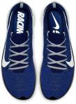 Zapatillas de running Nike ZOOM FLY FLYKNIT