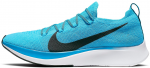 Běžecké boty Nike ZOOM FLY FLYKNIT