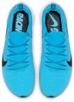 Pánská běžecká bota Nike Zoom Fly Flyknit