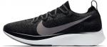Běžecké boty Nike W ZOOM FLY FLYKNIT