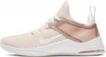 Fitness shoes Nike WMNS AIR MAX BELLA TR 2 PREM