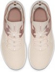 Pantofi fitness Nike WMNS AIR MAX BELLA TR 2 PREM